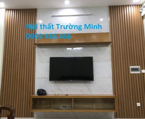 tam-nhua-gia-da-quang-ngai