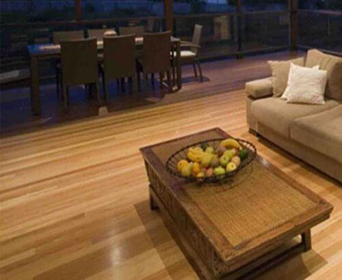 Sàn gỗ INOVAR TZ286