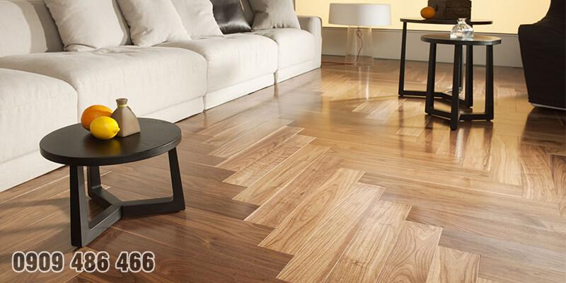 sàn-gỗ-công-nghiệp-đà-nẵng