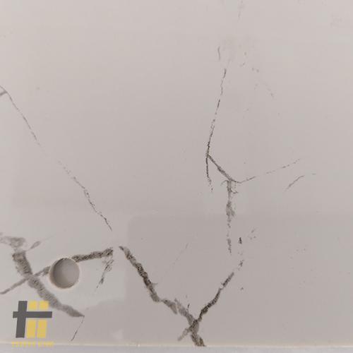 Tấm Nhựa Vân Đá TM-09