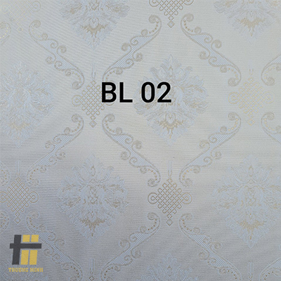 Tấm Nhựa Nano BL 02