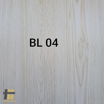 Tấm Nhựa Nano BL 04