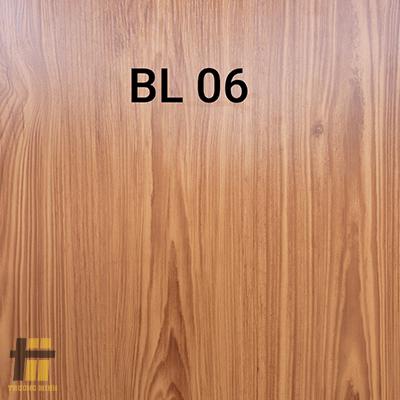 Tấm Nhựa Nano BL 06