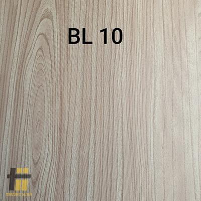 Tấm Nhựa Nano BL 10