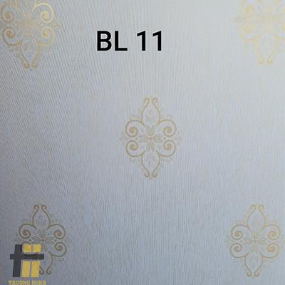 Tấm Nhựa Nano BL 11