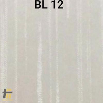 Tấm Nhựa Nano BL 12