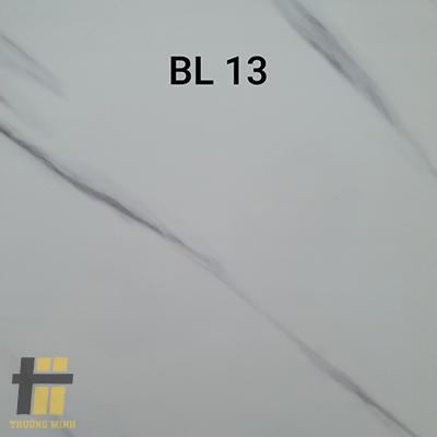 Tấm Nhựa Nano BL 13