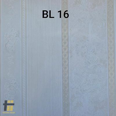 Tấm Nhựa Nano BL 16