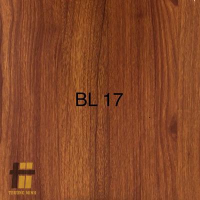 Tấm Nhựa Nano BL 17