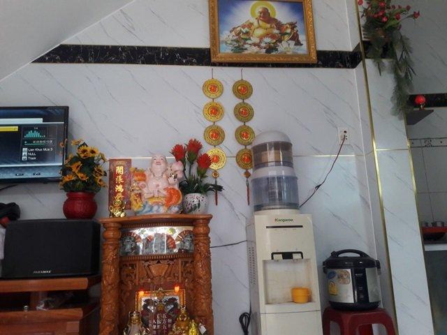 tam-nhua-van-đa